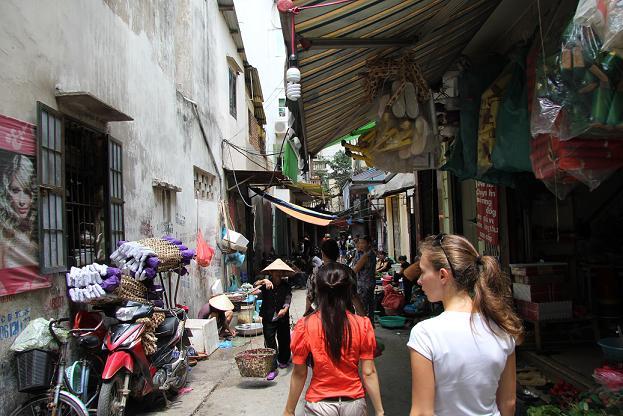 Nems vietnamiens le blog d 39 olivia Nems vietnamiens